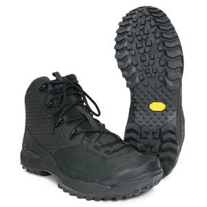 最新のテクノロジーをふんだんに盛り込んだタクティカルブーツ UNDER ARMOUR タクティカルブーツ Infil Hike GTX Boots ゴアテックス 27.0cm 軍靴 アンダーアーマー 評判 ミリタリーブーツ サバゲーブーツ ハイキングブーツ GORE-TEX 新商品!新型 半長靴 戦闘靴 コンバットブーツ