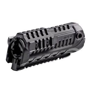 CAAタクティカル 実物 M4S1 Picatinny ハンドガード AR15 M4適合 Tactical ピカニティー Handguard ピクティニー・レイル