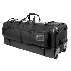 5.11タクティカル CAMS3.0 ダッフルバッグ 56475 019 キャリーケース 5.11Tactical ミリタリー トラベル 旅行 カジュアルバッグ カバン サバゲー