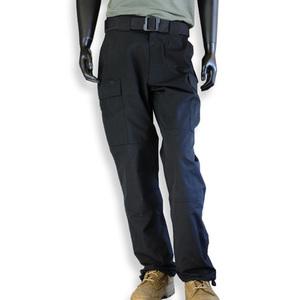 5.11タクティカル TDUパンツ ショート丈 [ ブラック / Sサイズ ] 5.11Tactical 511 ミリタリーパンツ カーゴパンツ BDUパンツ メンズボトム