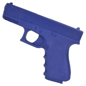ブルーガン トレーニングガン グロック19 23 32 BLUEGUNS Glock 19/23/32