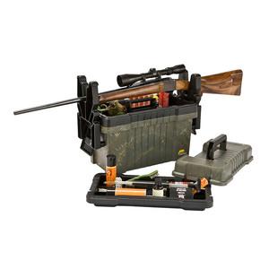 プラノ シューターズケース 181601 カモフラージュ 簡易レスト Plano 弾薬箱 アモカン アンモカン 弾薬ケース AMMO CAN アンモボックス