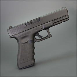 田中左輪槍 Glock 17 第三代硬體田中手槍槍手槍玩具愛好軍事泰戶外小玩意售售存儲 MediaFire