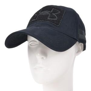 Under Armour Cap tactical patch Baseball Cap Baseball hat mens Cap Hat  military Cap dafee6927e8