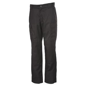 5.11タクティカル TDUパンツ ショート丈タイプ [ ブラック / Mサイズ ] 5.11Tactical 511 ミリタリーパンツ カーゴパンツ BDUパンツ メンズボトム