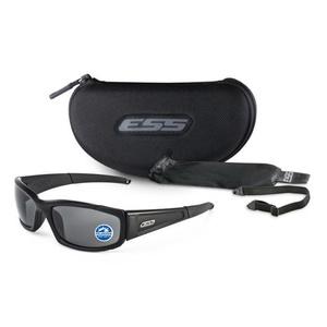 ESS CDI 偏光サングラス 740-0529 メンズ スポーツ 紫外線カット UVカット グラサン 運転 ドライブ バイク ツーリング 曇り止め