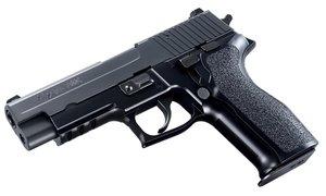 東京マルイ ガスガン シグザウエル P226E2 SIG SAUER | TOKYO MARUI ハンドガン 抹消 ピストル ガス銃 18才以上用 18歳以上用 ガスブローバック