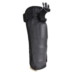 HATCH エルボー&フォアアーム プロテクター [ M/Lサイズ ] ML EFP150ML | ハッチ ポリスグッズ ポリスグッツ 警察用品 スワット SWAT 警察モノ POLICE