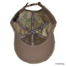 Outdoor imported goods Repmart  Condor tactical hats  Mandrake 9aa227004b0