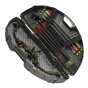 プラノ ボウケース 10640 ボウガード BOWGUARD SEシリーズ 10- | Plano 弓ケース アーチェリーケース アーチェリーボックス ハードケース