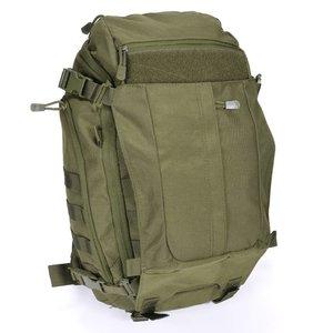 CONDOR バックパック 111066 ソルヴェイグアサルト [ オリーブドラブ ] リュックサック ナップザック デイパック カバン かばん 鞄 ミリタリー ミリタリーグッズ サバゲー装備