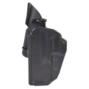 5.11タクティカル ホルスター サムドライブ Lv2 Glock17他 左利き用 5.11Tactical winter_spdl01 511 ヒップホルスター