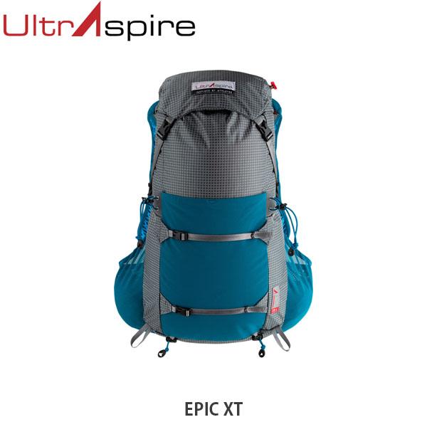 送料無料 UltrAspire ウルトラスパイア エピックXT EPIC XT トレランバッグ バックパック リュック トレイルランニング トレラン 19681065117000 ULT19681065