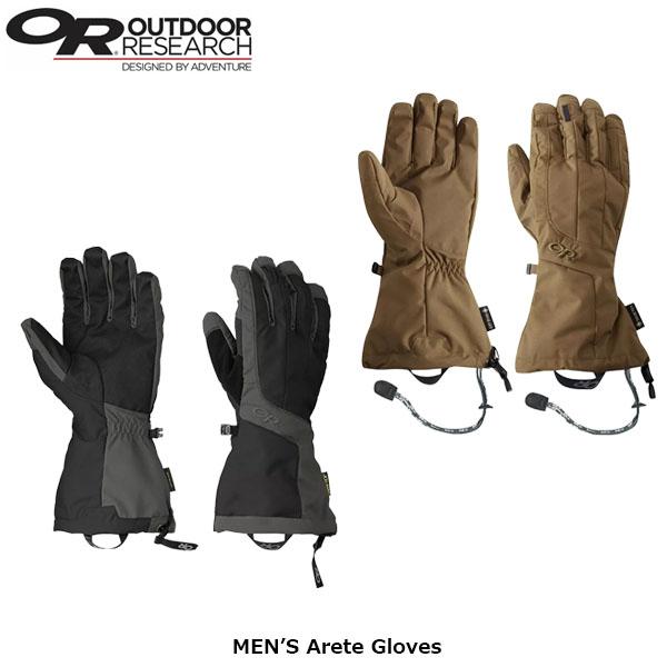 送料無料 アウトドアリサーチ メンズ アレートグローブ アルパイングローブ 手袋 防水 登山 アウトドア OUTDOOR RESEARCH OR19842339 国内正規品