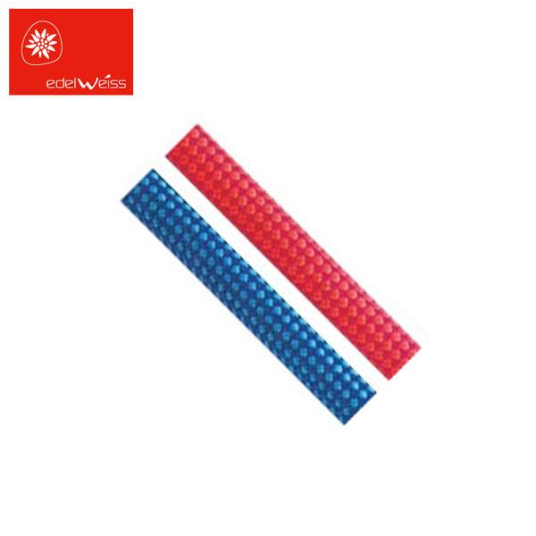 EDELWEISS エーデルワイス ダイナミックロープ パフォーマンス 9.2mm・ユニコア (エバードライ) 50m EW005950