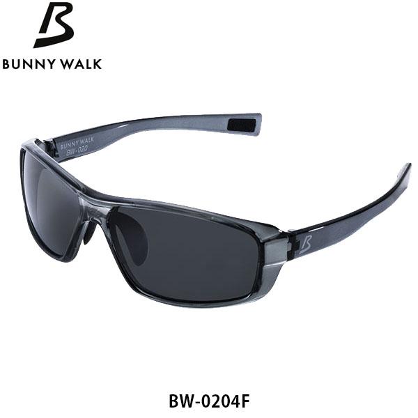偏光グラス フィッシング 釣具 日本人の為の設計 BUNNY WALK 偏光サングラス モデル着用 注目アイテム バニーウォーク BW-0204F お求めやすく価格改定 フレーム GLE4580274171232 GRAY-F アウトドア ジールオプティクス クリアブラック 釣り ZEAL スポーツ OPTICS レンズ