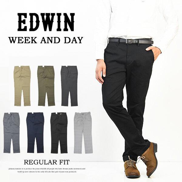 Tag 7 Mens Regular Fit Suit 38 Blue
