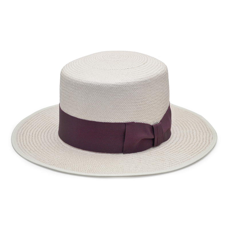 GLAD HAND & Co. - HAT FREDERICK