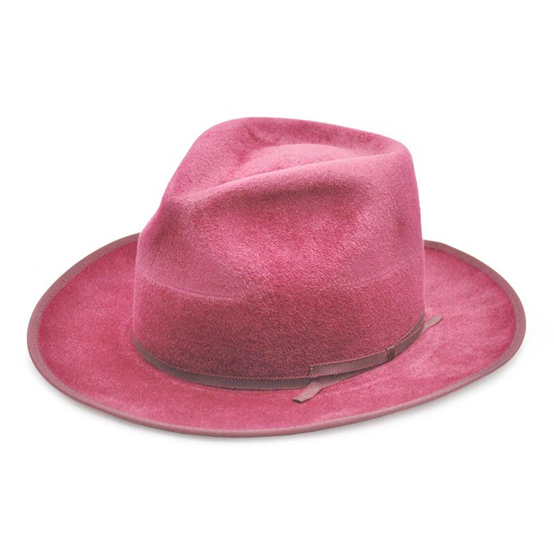 GANGSTERVILLE JACK - HAT