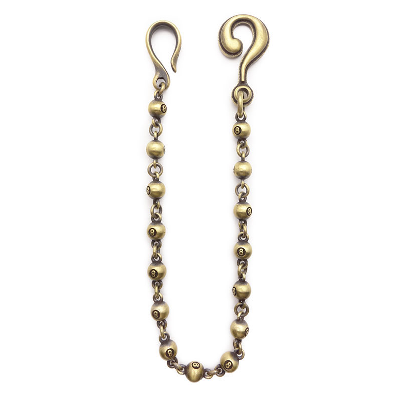 iron steel chain brass for chains material bag in gold stainless bags solid