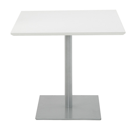 Rfyamakawa Rakuten Global Market Break Space Square For The - Square meeting table