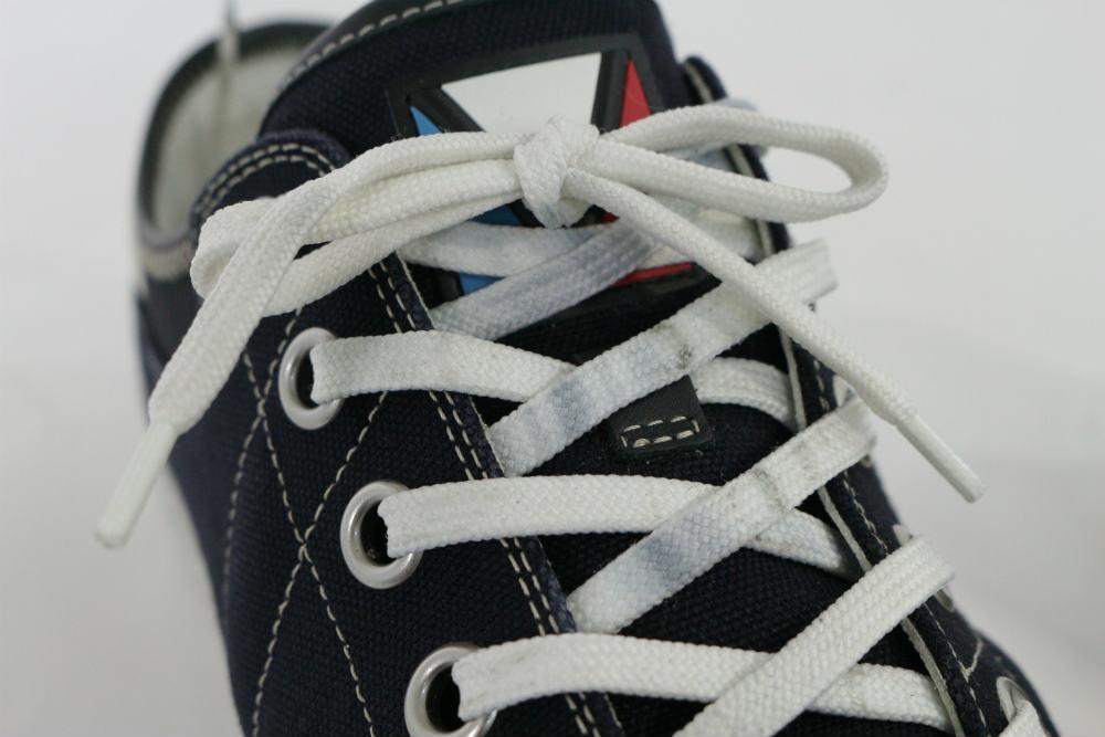 43da8f3c2bb8 Louis Vuitton baseball line sneakers  8 GO01758  navy X white  LOUIS VUITTON  □ 194730