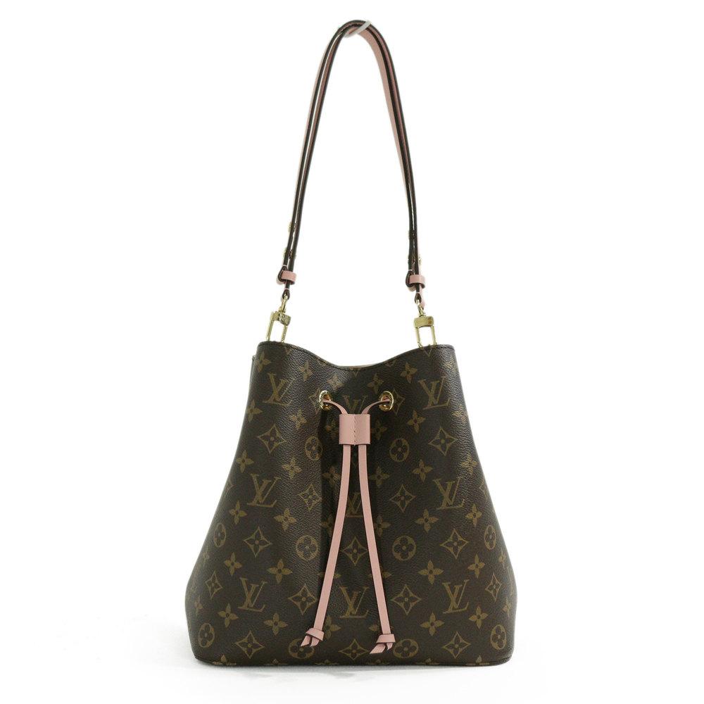 142c916fcb カーソルを合わせると、拡大表示されます。 Super beautiful article, 18SS Louis Vuitton monogram  ...