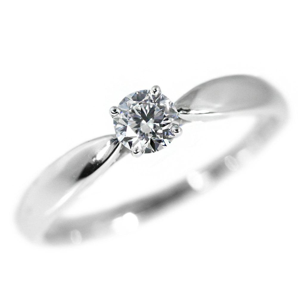 c90fc27fa Tiffany harmony /HARMONY, diamond (engage marriage) ring, ring /Pt950- ...