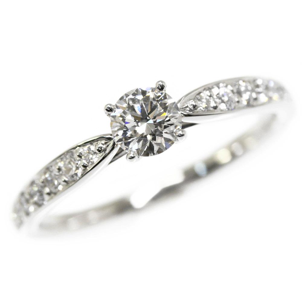 6d187b3d9 Tiffany harmony wedding band 19P, diamond (engage marriage) ring, ring  /Pt950 ...