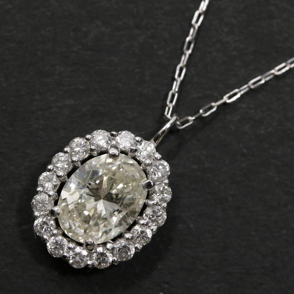 14K OR BLANC 0.26 Ct Diamant RIVETS 0.5 g 3.5 mm
