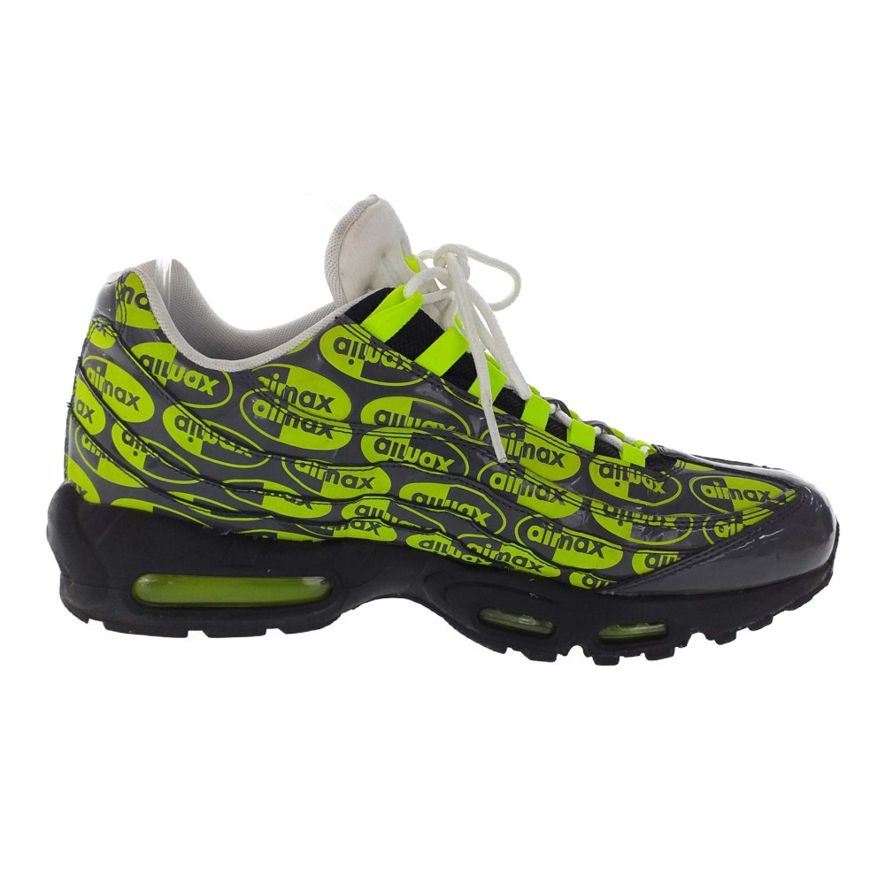 MAX shoes rfstoreNike AIR 95PREMIUMsneakers 538416 wnOPk0