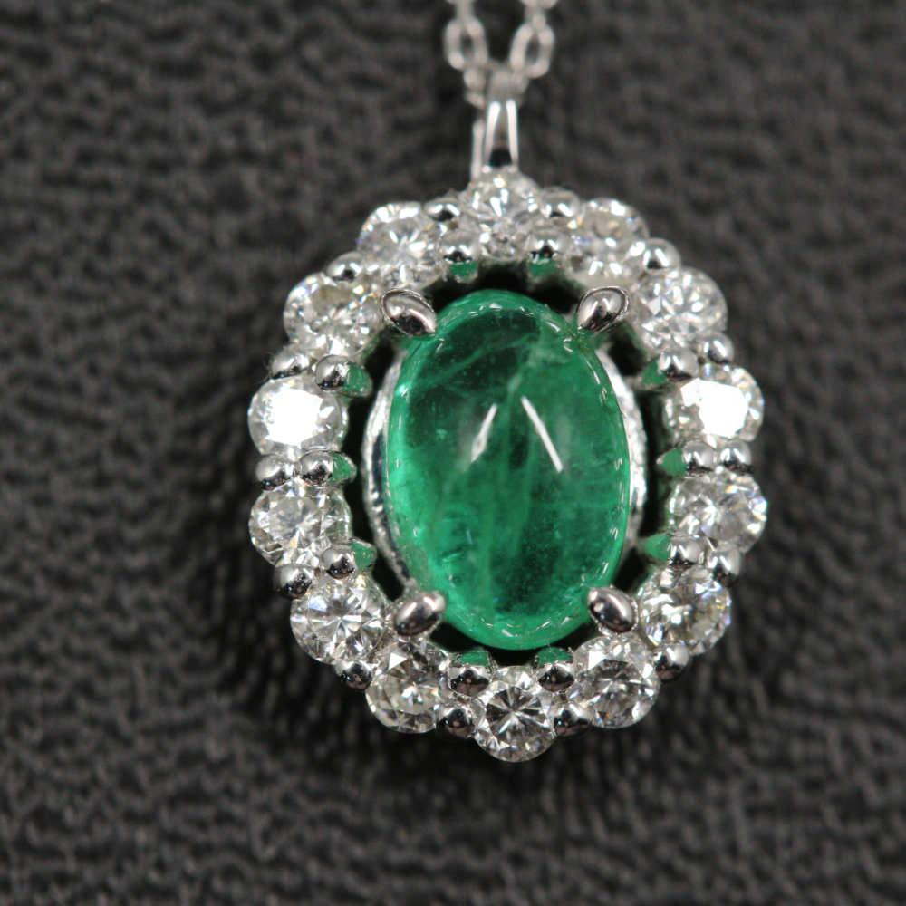 ドラ めい りゅう 緑 星 結晶 の