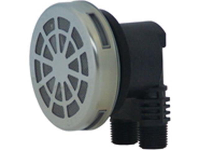 三菱電機 電気温水器 GT-F791B 浴槽アダプター 70%OFFアウトレット 部材 L型 流行