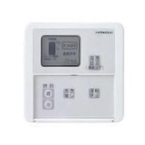 日立 電気温水器 BERT-4 給湯専用リモコン【BERT-3Aの後継品】