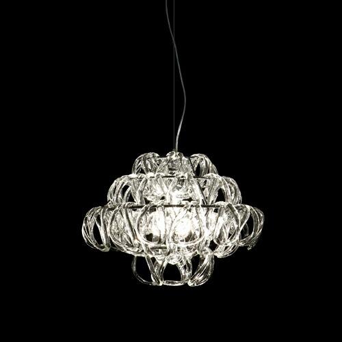 照明 おしゃれ 天井 トーヨーキッチンスタイル (TOYO KITCHEN STYLE) 照明 【SFHL-GIOG3530】 ジョガーリ35 オーナメント ガラス