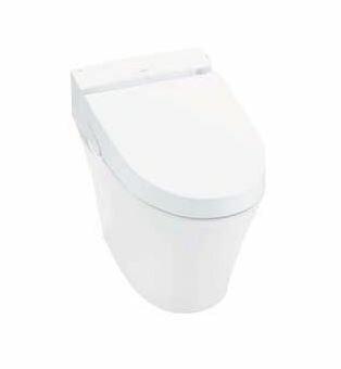 リクシル LIXIL 毎週更新 トイレ洋風便器 迅速な対応で商品をお届け致します サティスSタイプ YHBC-S30H+DV-S728H