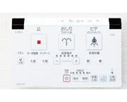 トイレ 本体 LIXIL  INAX シャワートイレ CW-KA23QA PASSO(パッソ)KAシリーズ KA23グレード 密閉式便器用 便座タイプ 大型共用