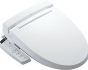 トイレ 本体 LIXIL  INAX シャワートイレ CW-KB21QB PASSO(パッソ)KBシリーズ KB21グレード 平付・隅付タンク式便器用 便座タイプ 大型共用 0.67L 貯湯式