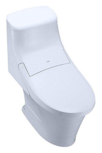 トイレ 本体 LIXIL INAX アメージュZA シャワートイレ リトイレ 便器部【YBC-ZA20H】 機能部【DT-ZA252HN】 寒冷地 流動方式 排水芯:120/200~550mm・手洗あり ・ECO5 ・ZAR2
