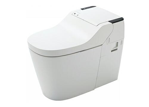 トイレ アラウーノ パナソニック Panasonic 【XCH1303WS】 ホワイト(便器本体CH1303WS + 配管セットCH130F) 床排水タイプ 標準タイプ 配管セット:床排水標準タイプ(対応排水ピッチ:120-200mm)