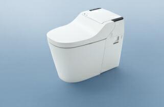 トイレ アラウーノS2 パナソニック Panasonic   【XCH1401WS】 (XCH1101Rの後継機)ホワイト 床排水タイプ 標準タイプ 配管セット:床排水標準タイプ