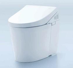 トイレ本体 TOTO NEOREST ネオレスト タンクレストイレ CES9898PXW (TCF9898W+CS989BPX) ネオレストAHシリーズ AH2Wグレード 壁排水:120~155mm スティックリモコン 一般地向け 受注生産 (CES9897PXWの後継品)