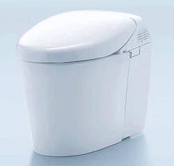 トイレ本体 TOTO NEOREST ネオレスト タンクレストイレ CES9768R ネオレストRHシリーズ RH1グレード 床排水 200mm 標準リモコン 一般地向け CES9767の後継品 旅行 成人の日 売れ行き好調