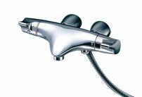 水栓金具 浴室用シャワー TOTO 水栓金具 浴室用シャワー用 【TMNW40EG1】エアインシャワー 壁付けタイプ