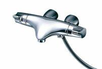 水栓金具 浴室用シャワー TOTO 水栓金具 浴室用シャワー用 【TMNW40JG1R】壁付けタイプ