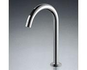 トイレ 本体 LIXIL INAX キッチン用水栓金具【JF-ND701(JW)】ナビッシュ 浄水器専用水栓