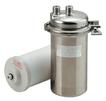 カクダイ 浄水器 【#KZ-OASM2】 業務用浄水器