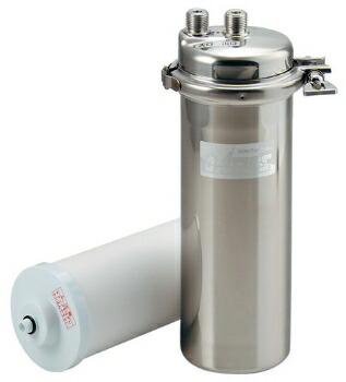 カクダイ 浄水器 【#KZ-LOASN3】 業務用浄水器