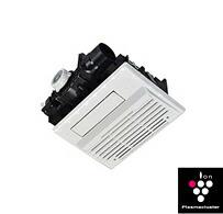 リンナイ 暖房機器 最安 RBH-C336K1P 天井埋込型 スタンダード1室暖房タイプ 1室換気対応