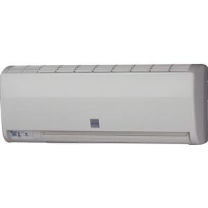 リンナイ 浴室暖房乾燥機 RBH-W414K 壁掛型(RBH-W413Kの後継機種)